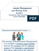 requirments_management