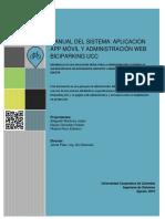 Manual_Del_Sistema_APP_Biciparking