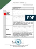 CHUVA FORTE COM TROVOADA_013_11_Fevereiro 2021