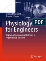 Physiology for Engineers_ Applying Engineering Methods to Physiological Systems ( PDFDrive )