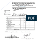 Kps New Tk i Anestesi Program b Adiana a-dikonversi