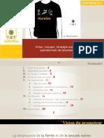 Hureleo Project Summary Cameroon 1.1