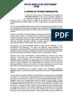 ENCUENTRO VIRTUAL DE JOVENES PERU.docx