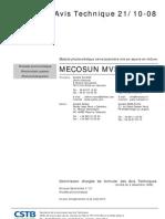 atec_21-10-08_MV3