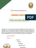 _3_Numeros_cuanticos-1