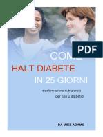 How to Halt Diabetes in 25 Days Mike Adams.auto.It
