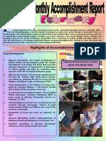 MASAYA-ES-FEBRUARY-ACCOMPLISHMENT-PDF