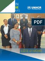 Bulletin Apatridie_1ME Trimestre 2020 Final FR CIV RAS