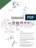 CAD_Parts