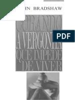 CURANDO+A+VERGONHA+QUE+IMPEDE+DE+VIVER_1
