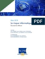 Risque-Informatique Web Fr v3
