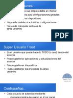 8.2 Userroot.pdf
