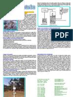 folletoDPCA