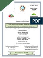Memoire de Fin Detude EBIOS P44