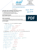 Lab 03 Studentssheet Copy