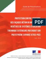 Guide-Preconisations_ETICS-PSE_160414_HD (1)