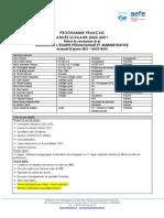 CR Réunion équipe pédagogique & admin_26012021docx