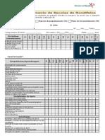 Planos_de_PR_PA_PD_AEGondifelos_3_ciclo[1][1]