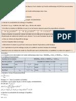 Acide Et Base - Dosage (Récupération Automatique)[1]