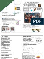 david chuipka march 7th 2021 rev5  pdf