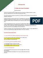 fiche de travail 5 (3ème) (3)