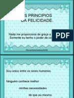 Os-principios-da-felicidade