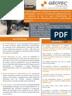 contenu_brochure_labo_geotec_v4_0