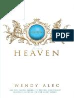 427745158-Visions-From-Heaven-Visitations-Wendy-Alec[001-080].en.fr