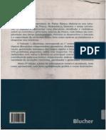 Moysés Nussenzveig - Curso de Física Básica_ Mecânica. 1-Edgard Blucher (2013)