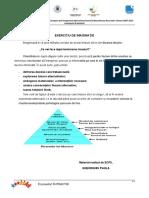 201503 BR Exercitiu de Imaginatie ECP5