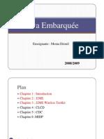 cours-JE-Chap1-3