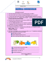 201504_BR_ Formula_ succesului_v2_EIE