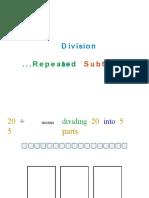 Division part 2