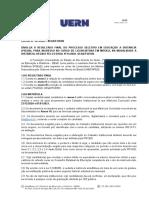 Edital-n°101.2020-Resultado-Final-Alunos-Musica-Ead (1)