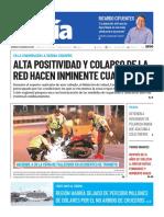 eldia070321.pdf