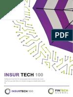 INSURTECH_100_Summary_pdf.en.es