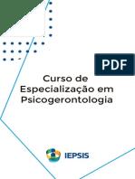 PPP_PSICOGERONTOLOGIA_2021