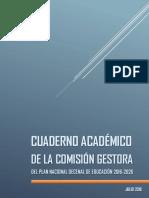 Cuaderno_Academico_1_Final