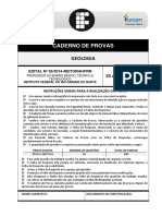 P10 - GEOLOGIA