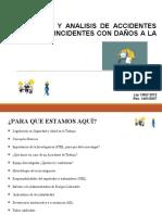 PRESENTACION INV IATEL (1)