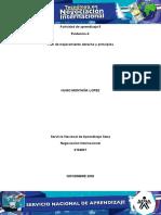 Evidencia_4_Plan_de_mejoramiento_derechos_y_principios