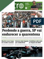 20210303_metro-sao-paulo