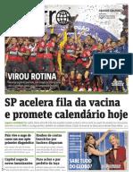 20210226_metro-sao-paulo