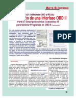 autoelec-OBD-3