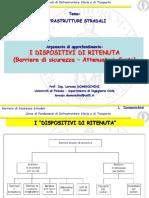 FIV_Lucidi Lez 22_Dispositivi Di Ritenuta