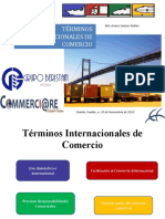incoterms2010
