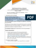 Guia de Actividades y Rúbrica de Evaluación Paso 2 - Desarrollo de La Contabilidad (1)