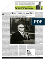 PDF PAPEL LITERARIO 2021, FEBRER0 21