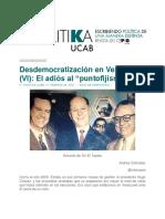 politika-desdemocratizacion-6