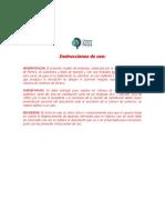 estatutos_corporacion